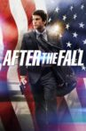 After the Fall Movie Streaming Online Watch on Tubi