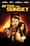 After the Sunset Movie Streaming Online Watch on Hungama, Tubi