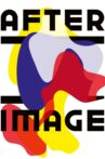 Afterimage Movie Streaming Online Watch on Tubi