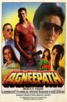 Agneepath Movie Streaming Online Watch on Amazon, Google Play, Netflix , Youtube