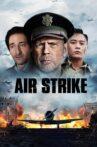 Air Strike Movie Streaming Online Watch on Amazon