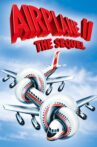 Airplane II: The Sequel Movie Streaming Online Watch on Tubi