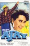 Ajay Movie Streaming Online Watch on Jio Cinema, MX Player, Shemaroo Me, Zee5