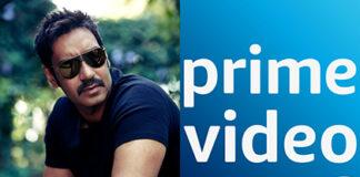 ajay devgan amazon prime video