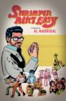 Al Madrigal: Shrimpin' Ain't Easy Movie Streaming Online Watch on Tubi