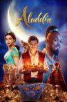 Aladdin Movie Streaming Online Watch on Google Play, Youtube, iTunes