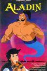 Aladdin Movie Streaming Online Watch on Amazon