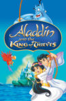Aladdin and the King of Thieves Movie Streaming Online Watch on Disney Plus Hotstar, Jio Cinema