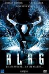 Alag Movie Streaming Online Watch on MX Player, Shemaroo Me, Voot