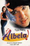Albela Movie Streaming Online Watch on MX Player, Shemaroo Me, Tata Sky , Yupp Tv
