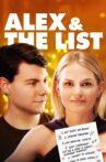 Alex & the List Movie Streaming Online Watch on Tubi