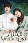 Alice: Boy from Wonderland Movie Streaming Online Watch on Tubi