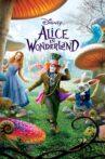 Alice in Wonderland Movie Streaming Online Watch on Disney Plus Hotstar, Google Play, Youtube, iTunes