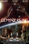 Alien Rising Movie Streaming Online Watch on Tubi