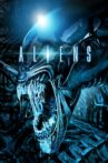 Aliens Movie Streaming Online Watch on Google Play, Youtube, iTunes
