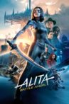 Alita: Battle Angel Movie Streaming Online Watch on Disney Plus Hotstar, Google Play, Youtube, iTunes