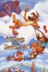 All Dogs Go to Heaven 2 Movie Streaming Online Watch on Tubi
