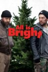 All Is Bright Movie Streaming Online Watch on Amazon, Tubi