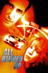 All Revved Up Movie Streaming Online Watch on Tubi