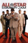 All Star Comedy Jam Movie Streaming Online Watch on Tubi