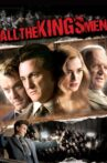 All the King's Men Movie Streaming Online Watch on Google Play, Tubi, Youtube