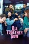 All Together Now Movie Streaming Online Watch on Netflix