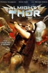 Almighty Thor Movie Streaming Online Watch on Tubi