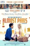 Almost Paris Movie Streaming Online Watch on Tubi