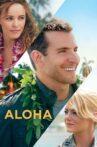 Aloha Movie Streaming Online Watch on ErosNow, Netflix , Zee5