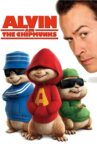 Alvin and the Chipmunks Movie Streaming Online Watch on Amazon, Google Play, Tata Sky , Youtube, iTunes
