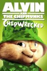 Alvin and the Chipmunks: Chipwrecked Movie Streaming Online Watch on Amazon, iTunes