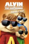 Alvin and the Chipmunks: The Road Chip Movie Streaming Online Watch on Google Play, Netflix , Tata Sky , Youtube, iTunes