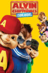 Alvin and the Chipmunks: The Squeakquel Movie Streaming Online Watch on Amazon, Google Play, Tata Sky , Youtube, iTunes