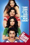 Always Kabhi Kabhi Movie Streaming Online Watch on ErosNow, Google Play, Jio Cinema, Sony LIV, Youtube, iTunes