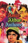 Amar Akbar Anthony Movie Streaming Online Watch on Amazon, Google Play, Jio Cinema, Netflix , Shemaroo Me, Voot, Youtube, iTunes