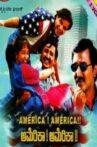 America America Movie Streaming Online Watch on Hungama, Jio Cinema, Zee5