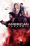 American Assassin Movie Streaming Online Watch on Google Play, Netflix , Youtube