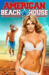 American Beach House Movie Streaming Online Watch on MX Player