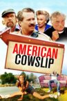 American Cowslip Movie Streaming Online Watch on MX Player