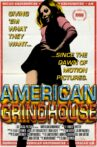 American Grindhouse Movie Streaming Online Watch on Tubi