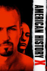 American History X Movie Streaming Online Watch on Hungama