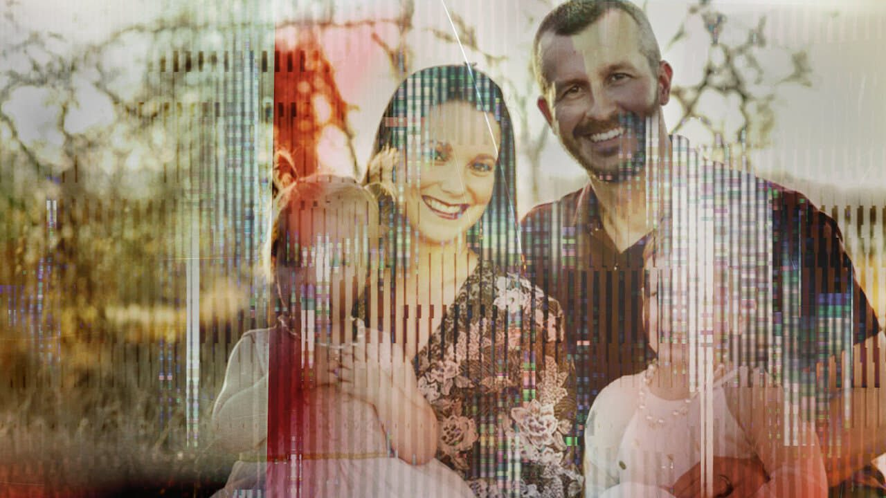 American Murder: The Family Next Door Movie Streaming Online Watch on Netflix