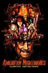 American Nightmares Movie Streaming Online Watch on Tubi