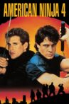 American Ninja 4: The Annihilation Movie Streaming Online Watch on Tubi