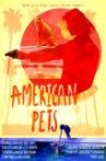 American Pets Movie Streaming Online Watch on Tubi