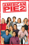 American Pie 2 Movie Streaming Online Watch on Amazon, Hungama