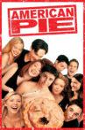 American Pie Movie Streaming Online Watch on Google Play, Netflix , Youtube, iTunes