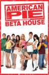 American Pie Presents: Beta House Movie Streaming Online Watch on Amazon, Hungama