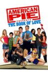 American Pie Presents: The Book of Love Movie Streaming Online Watch on Amazon, Google Play, Hungama, Youtube