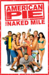 American Pie Presents: The Naked Mile Movie Streaming Online Watch on Amazon, Hungama